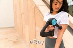 Theragun PRO G4 Massager Massage Thera Gun Portable Percussion Handheld Wand