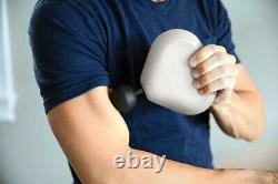 Theragun mini White G4 Massager Pocket Massage Thera Gun Portable Percussion