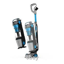 Vax Air Lift Steerable Pet Upright Vacuum Cleaner Powerful 950W