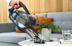 Vax Blade 2 32V Cordless Vacuum Cleaner