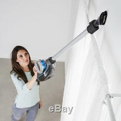 Vax Blade 32V Cordless Vacuum Cleaner with Toolkit TBT3V1T1 BOX DAMAGED