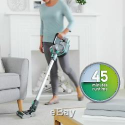 Vax Blade 32V Pro TBT3V1P1 Cordless Vacuum Cleaner Grey