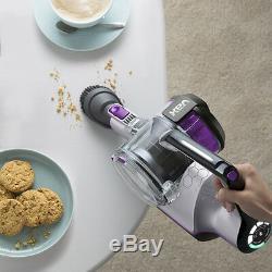 Vax Blade Pro Cordless Vacuum Cleaner 24V Stick Handheld TBT3V1F1