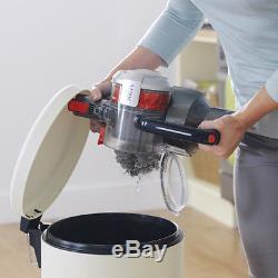 Vax Blade Ultra Cordless Vacuum Cleaner 32V Stick Detachable Handheld TBT3V1P2