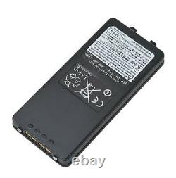 Yaesu FTA-550L Handheld Nav/Com Transceiver $25 Mail In Rebate