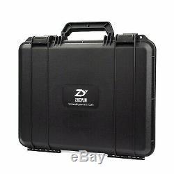 Zhiyun Crane V2 3-Axis Handheld Stabilizer Gimbal for Sony Canon Nikon DSLR Cams